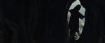 кадр №238116 из фильма Звёздные Войны: Последние джедаи