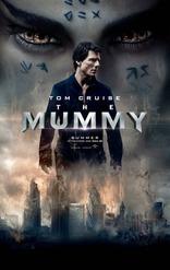 Мумия плакаты