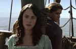 кадр №238142 из фильма Пираты Карибского моря: Мертвецы не рассказывают сказки