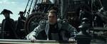 кадр №238145 из фильма Пираты Карибского моря: Мертвецы не рассказывают сказки