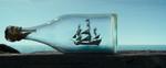 кадр №238148 из фильма Пираты Карибского моря: Мертвецы не рассказывают сказки