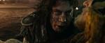 кадр №238149 из фильма Пираты Карибского моря: Мертвецы не рассказывают сказки
