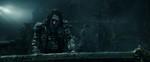 кадр №238151 из фильма Пираты Карибского моря: Мертвецы не рассказывают сказки