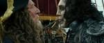 кадр №238154 из фильма Пираты Карибского моря: Мертвецы не рассказывают сказки