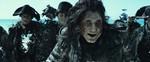 кадр №238156 из фильма Пираты Карибского моря: Мертвецы не рассказывают сказки
