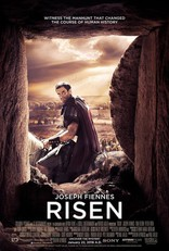 Смотреть Воскресший* онлайн на бесплатно