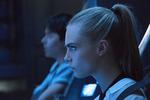 кадр №238377 из фильма Валериан и город тысячи планет