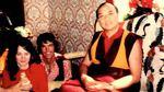 Ханна: Нерассказанная история буддизма кадры