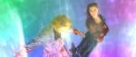 кадр №23875 из фильма Книга Мастеров