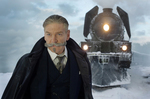 кадр №239196 из фильма Убийство в «Восточном экспрессе»