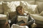 кадр №239203 из фильма Убийство в «Восточном экспрессе»