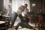 кадр №239207 из фильма Убийство в «Восточном экспрессе»
