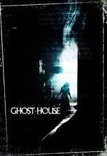 Смотреть Дом призраков онлайн на бесплатно