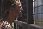 кадр №239226 из фильма Выстрел в пустоту