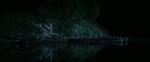 кадр №239271 из фильма Черная вода