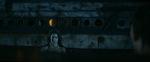 кадр №239272 из фильма Черная вода