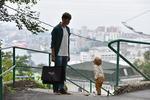 кадр №239315 из фильма Напарник