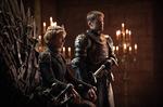 кадр №239323 из фильма Игра престолов