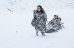 кадр №239327 из фильма Игра престолов