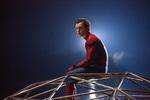 кадр №239353 из фильма Человек-паук: Возвращение домой