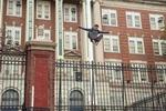 кадр №239355 из фильма Человек-паук: Возвращение домой