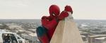 кадр №239362 из фильма Человек-паук: Возвращение домой