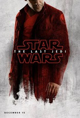 Звёздные Войны: Последние джедаи плакаты