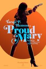 Смотреть Гордая Мэри* онлайн на бесплатно
