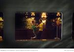 Чудеса в Париже кадры