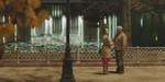 кадр №239585 из фильма Графомафия