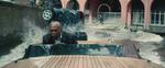 кадр №239658 из фильма Телохранитель киллера