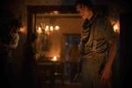 кадр №239923 из фильма Техасская резня бензопилой: Кожаное лицо