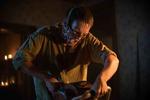кадр №239929 из фильма Техасская резня бензопилой: Кожаное лицо