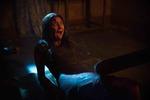 кадр №239931 из фильма Техасская резня бензопилой: Кожаное лицо