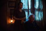 кадр №239932 из фильма Техасская резня бензопилой: Кожаное лицо