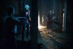 кадр №239934 из фильма Техасская резня бензопилой: Кожаное лицо