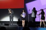 фотография №239987 с события III Международный фестиваль мотивационного кино и спорта Bridge of Arts