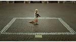 кадр №240011 из фильма Квадрат
