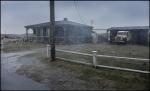 кадр №24009 из фильма Призрак