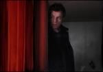 кадр №24011 из фильма Призрак