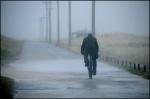 кадр №24015 из фильма Призрак