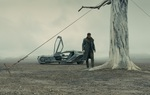 кадр №240181 из фильма Бегущий по лезвию 2049