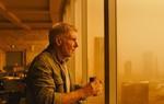 кадр №240182 из фильма Бегущий по лезвию 2049