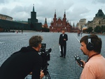 Русские евреи. Фильм третий. После 1948 года кадры