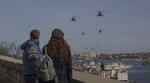 кадр №240330 из фильма Крым