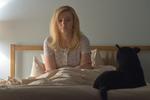 кадр №240485 из фильма О теле и душе