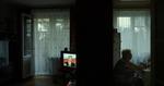 кадр №240575 из фильма Родные