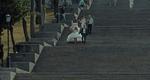кадр №240576 из фильма Родные