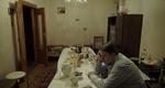 кадр №240578 из фильма Родные