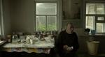 кадр №240581 из фильма Родные